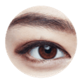 beauty-simulator-eye-thumbnail