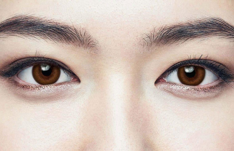 fiona-radiant-chic-lens