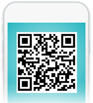myacuvue-qr-tw-new.png