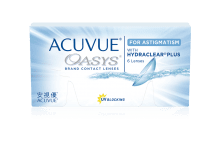 acuvue-oasys-2-week-astig-min-new