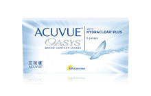 new-acuvue-0004-oasys2wk-1