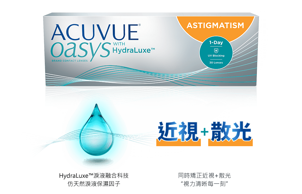 acuvue-oasys-astigmatism-1-day-min-v3.png