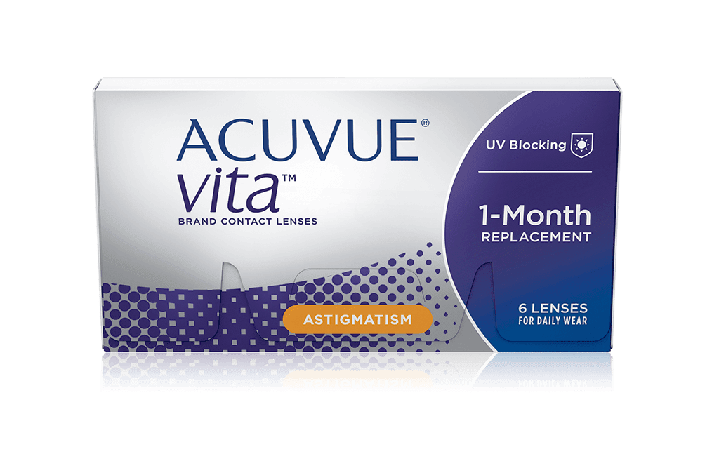acuvue-vita-monthly-contact-lenses-astigmatism.png