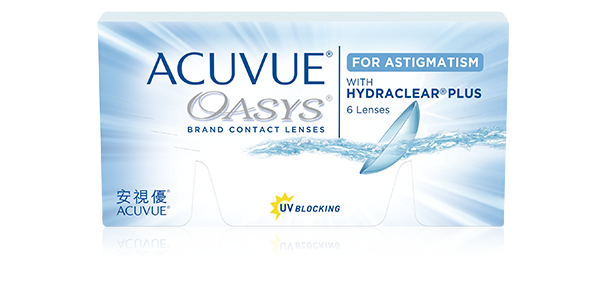 acuvue-oasys-astigmatism-promotion.png