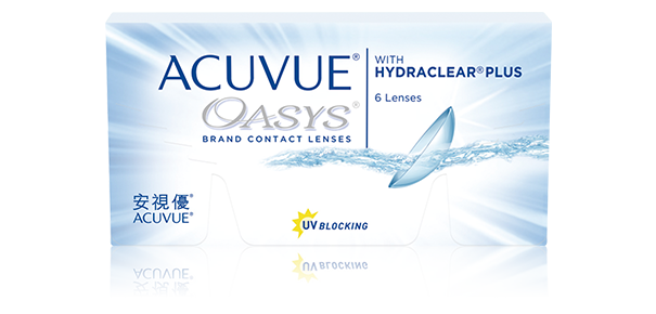 acuvue-oasys-promotion.png