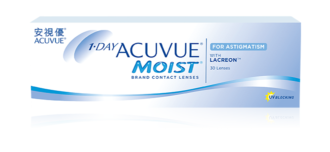 promotion-moist-1-day-astigmatism.png